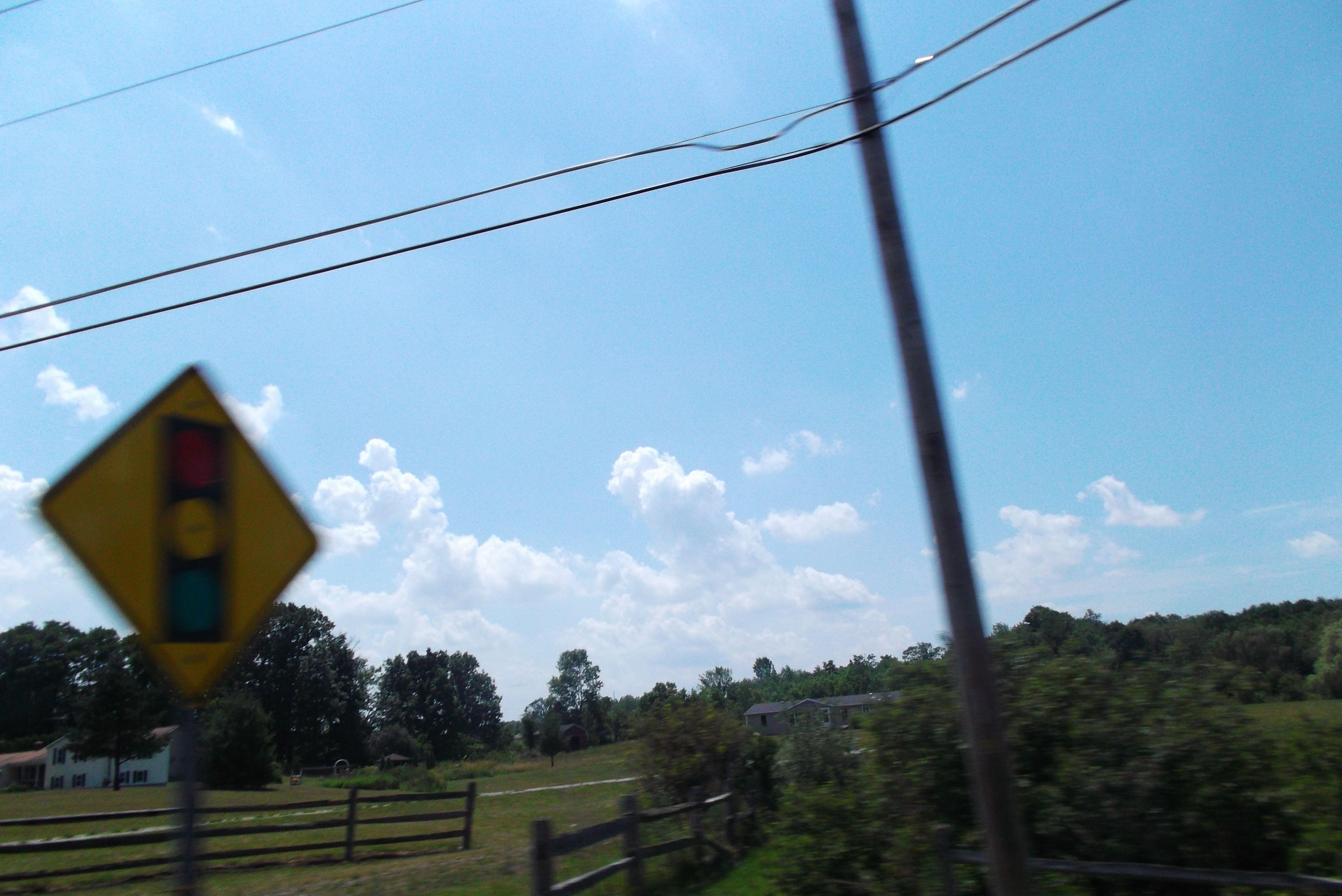 Geauga County Ohio | Ohio My Home | Pinterest