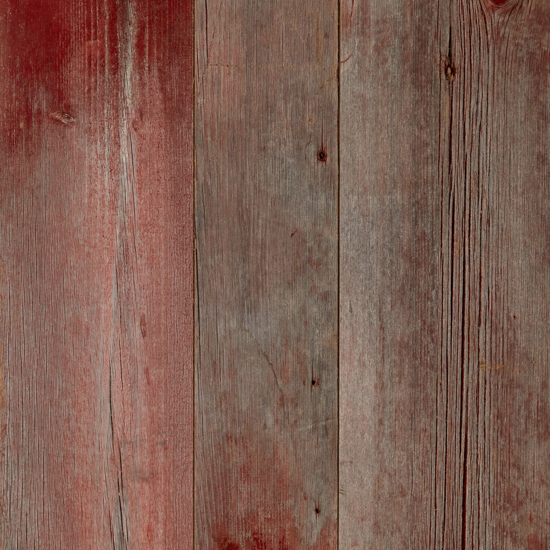 Reclaimed pine siding red reclaimed wood barn siding for Recycled wood siding
