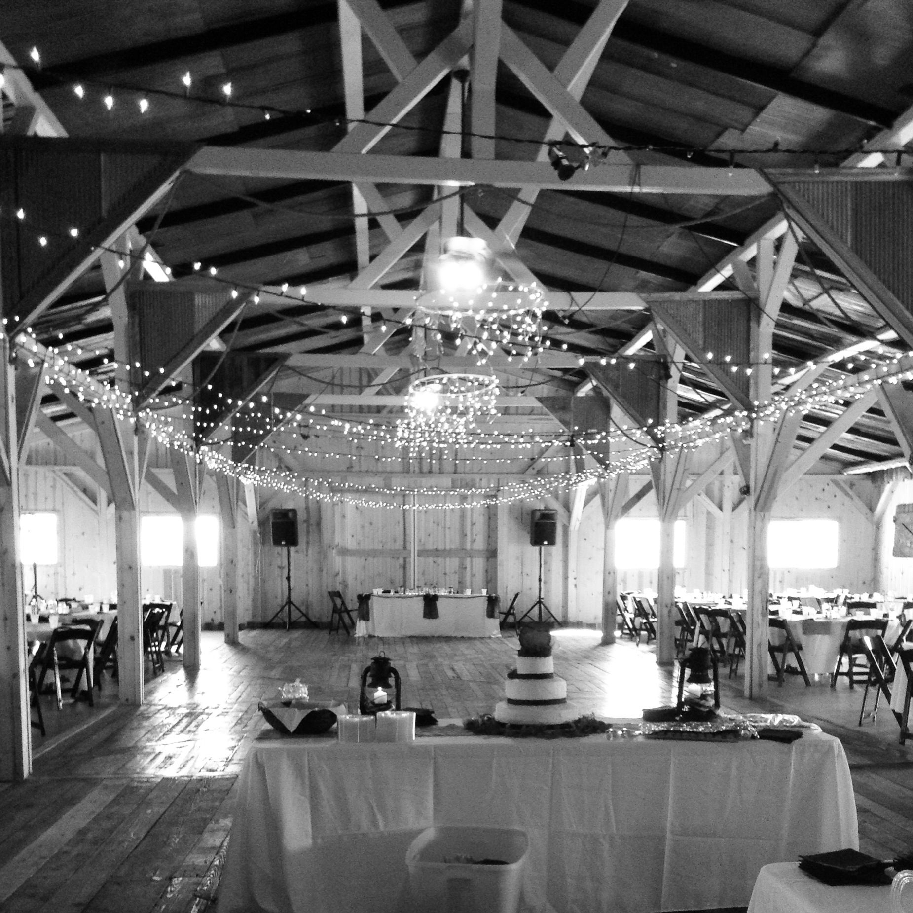 Pin Barn Wedding Venues In Huntsville Al Decksscom Cake On Pinterest