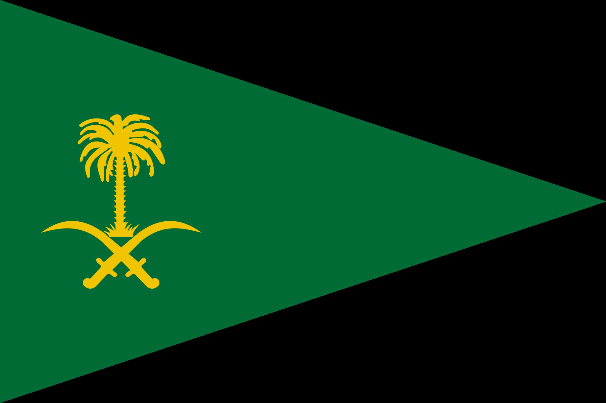 miltary flags