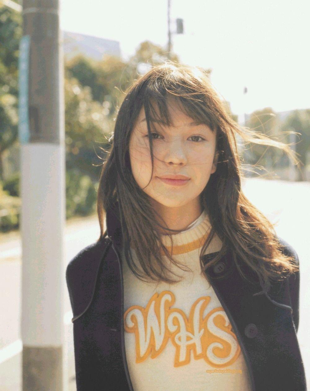 高橋マリ子の画像 p1_9