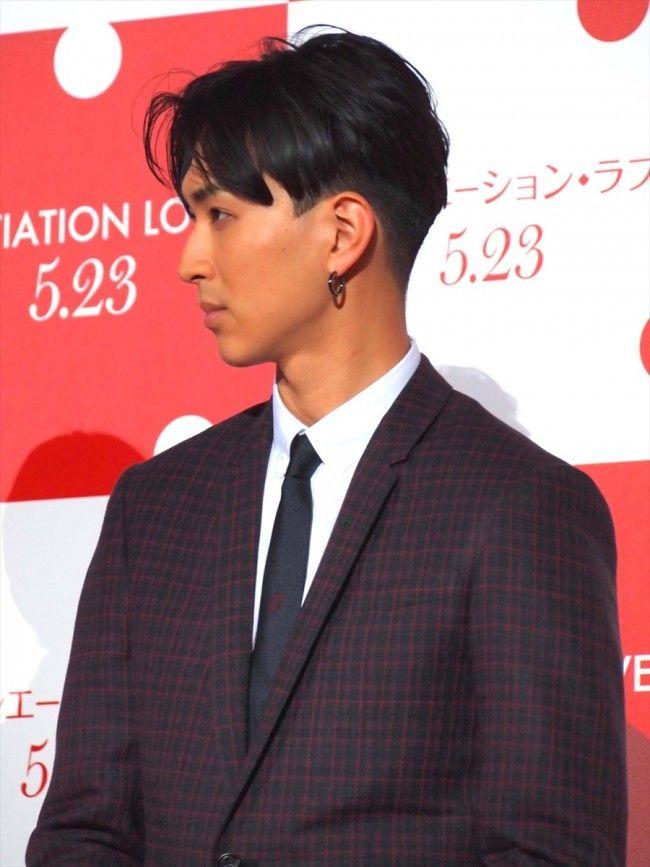 松田翔太の画像 p1_19