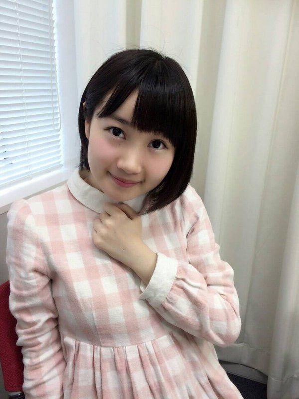 小澤亜李の画像 p1_16