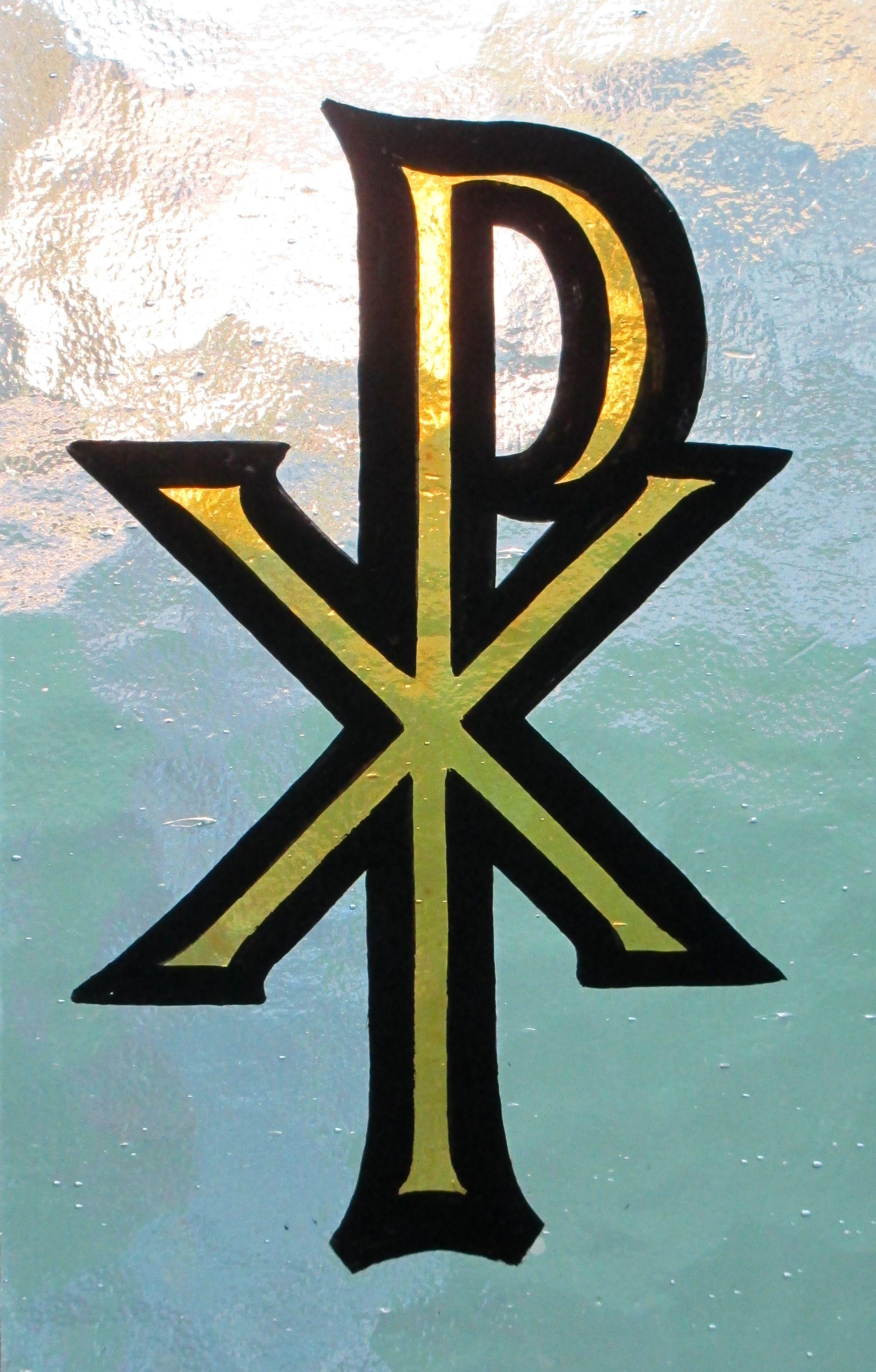 Roman Catholicism  Beliefs and practices  Britannicacom