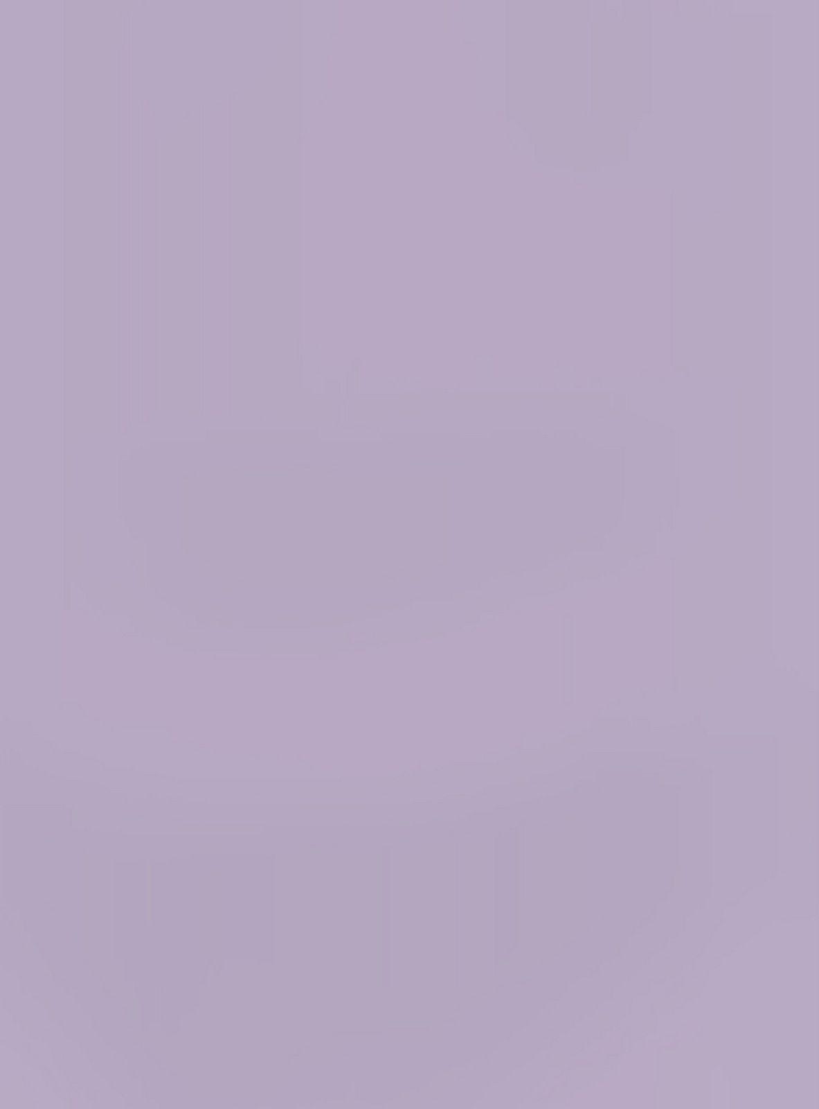 Lilac purple paint color kennees room for the home for Purple mauve color