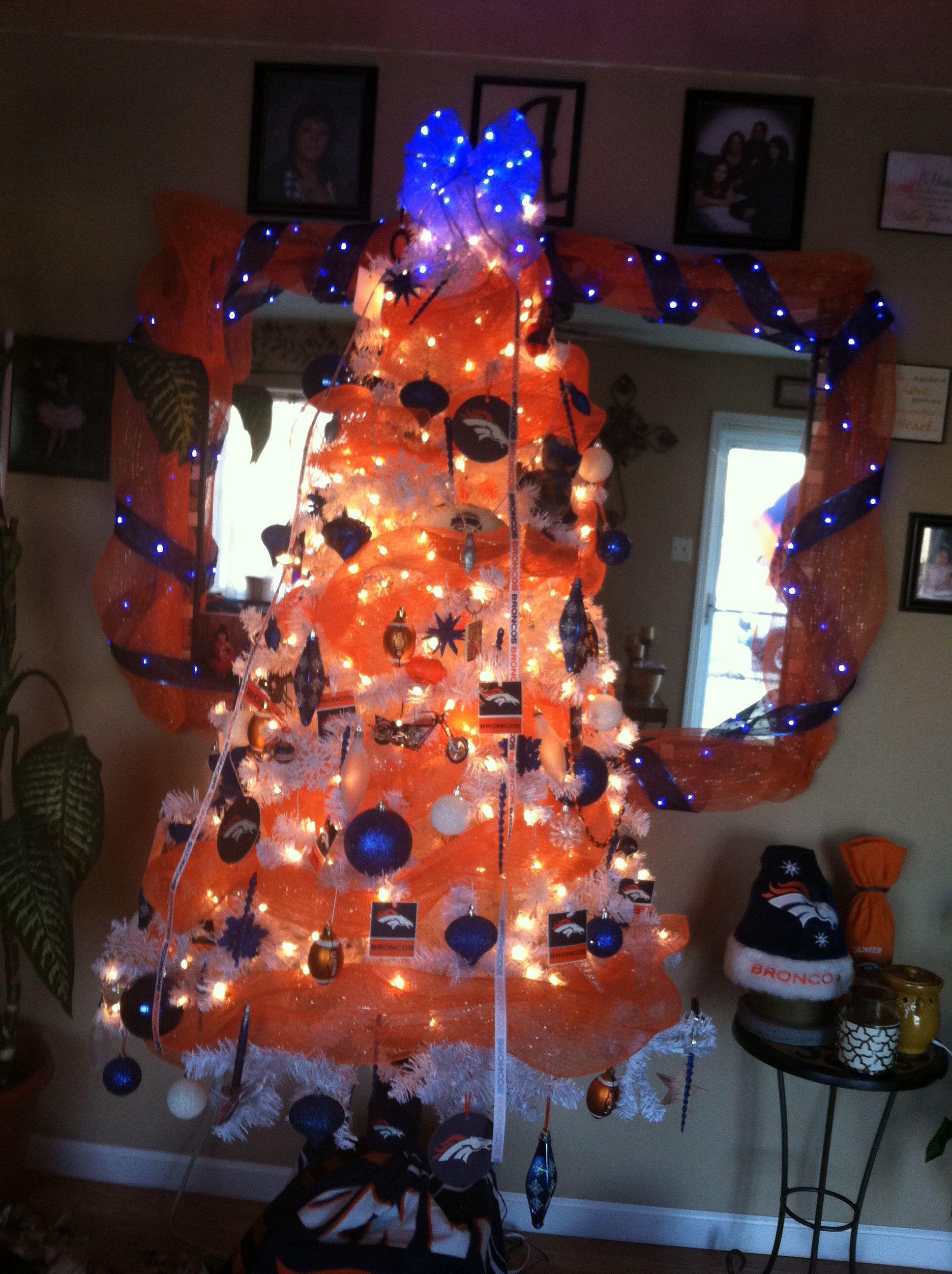 Christmas Trees Z9tBU8Tg