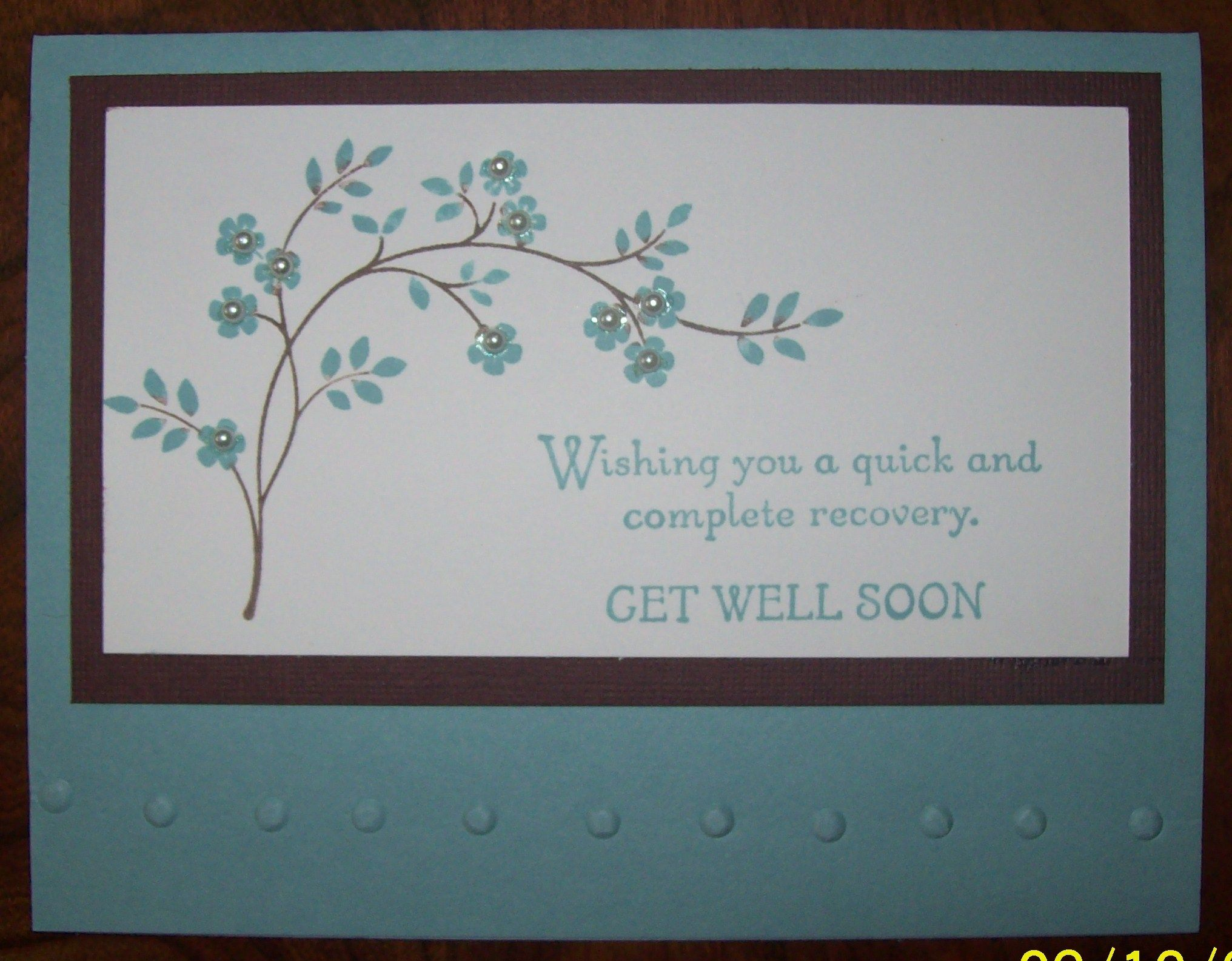 Stampin up stamps get better sympathy cards pinterest