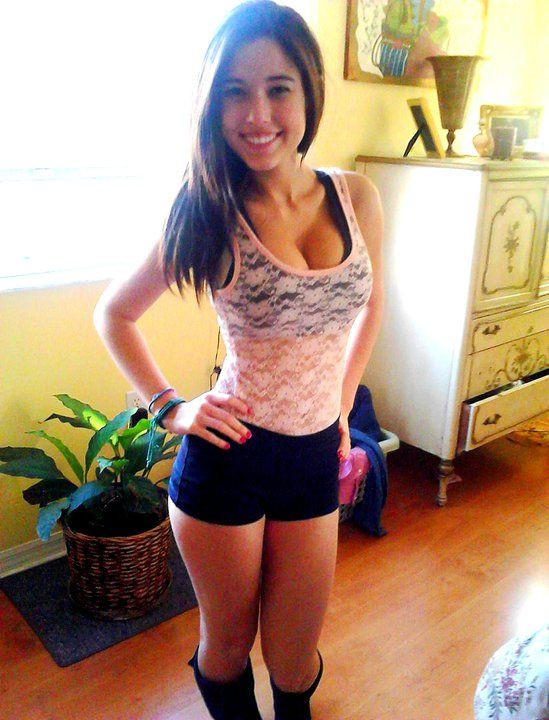 Ex-girlfriend Nina North sucks off her guy's dick wearing a cupless bra № 1519383 без смс
