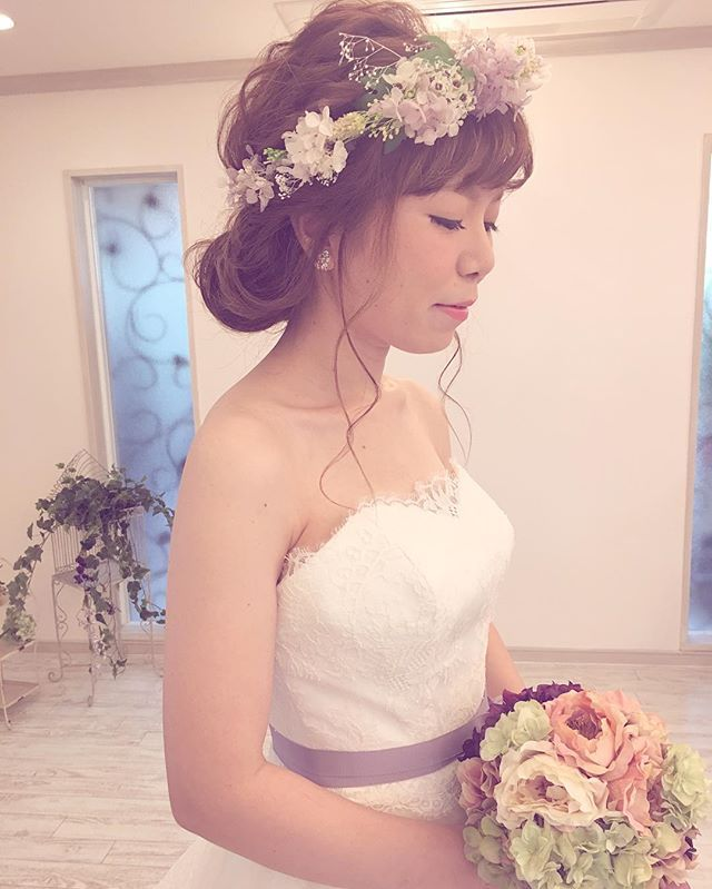 結婚式 ベルト