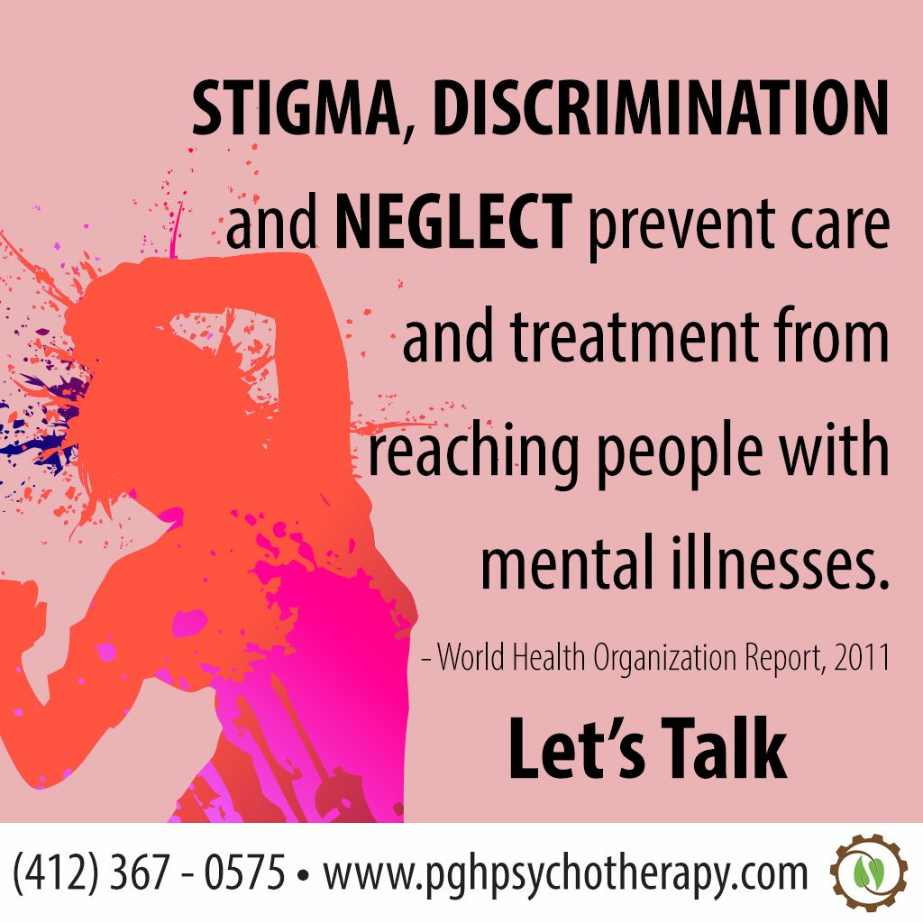 mental health dissertation topics