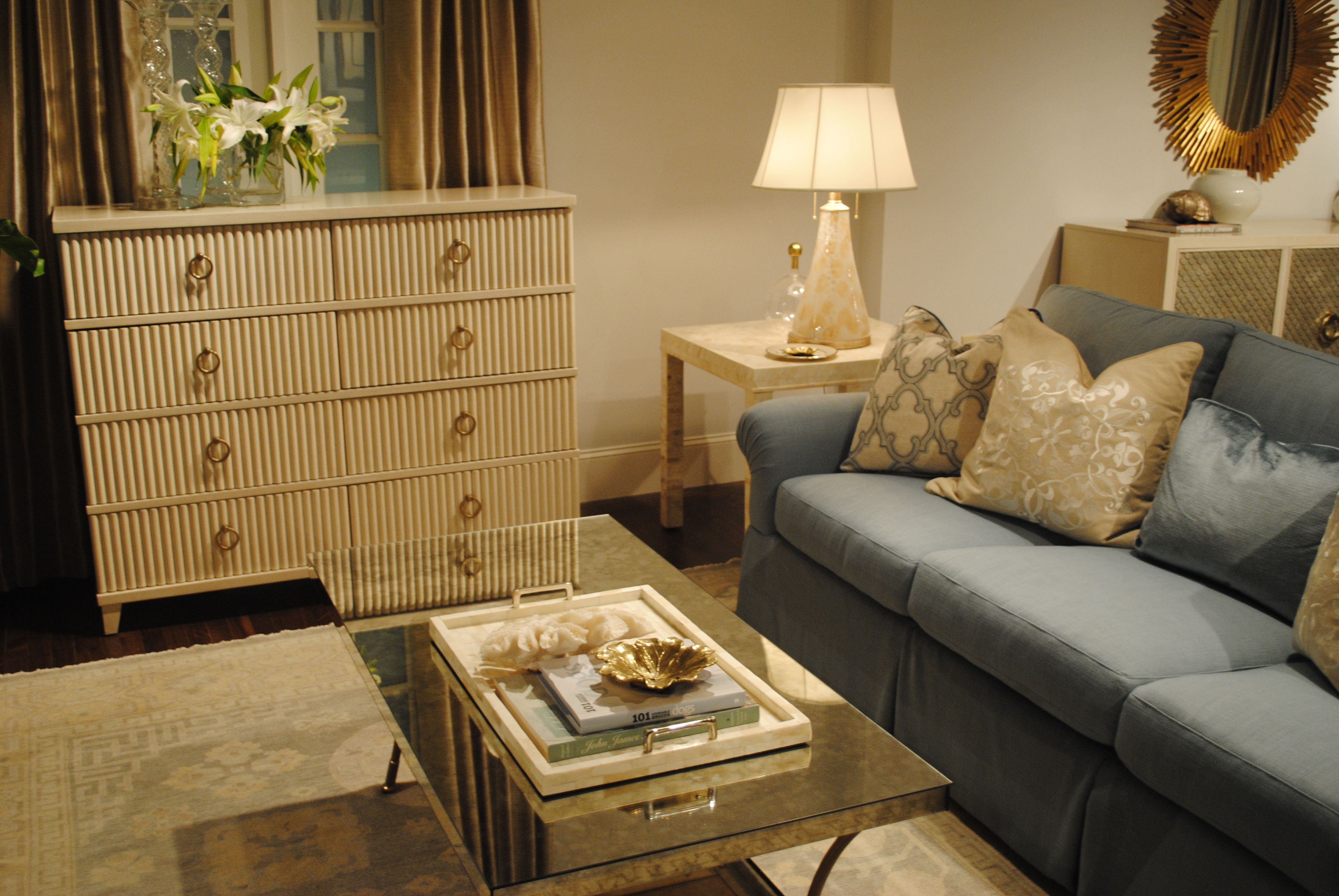 Gabberts furniture furniture table styles for Gabberts furniture