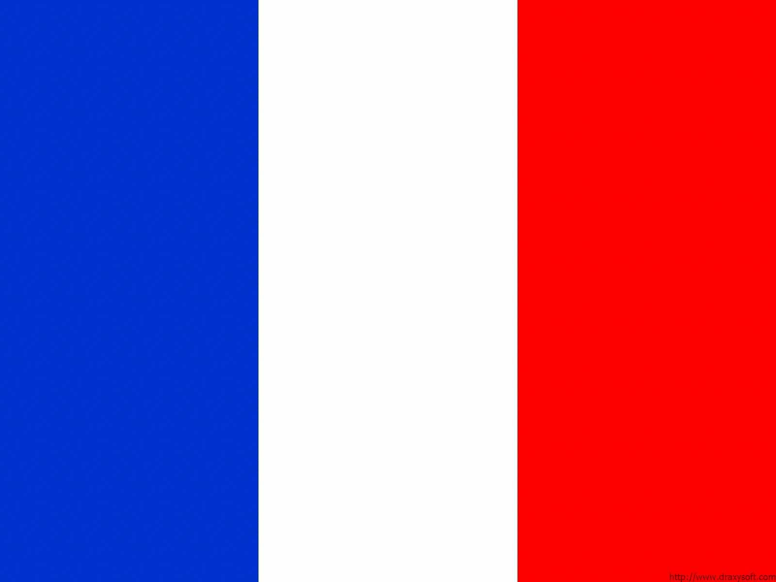 french flag pictures