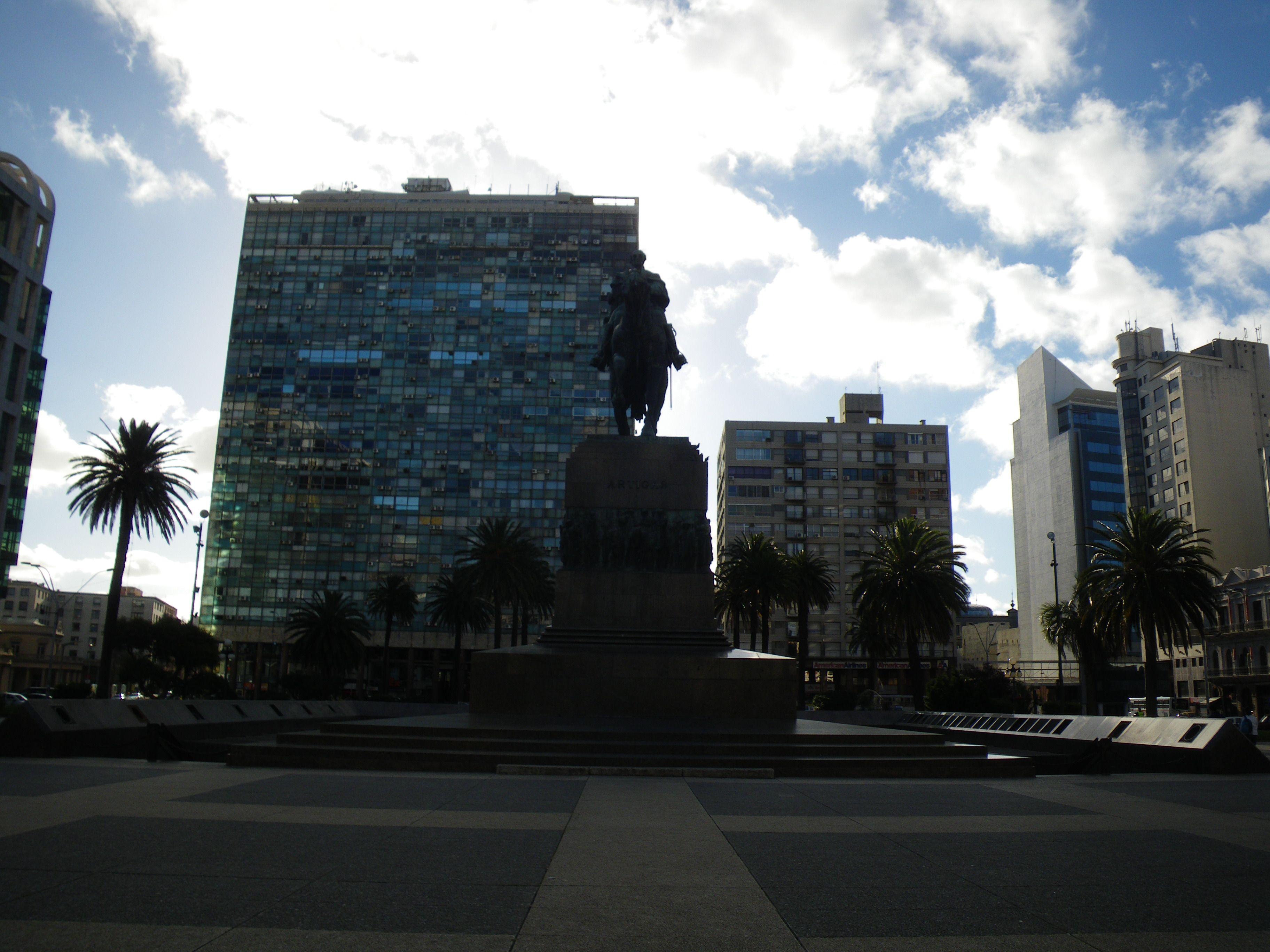 nubile argentino