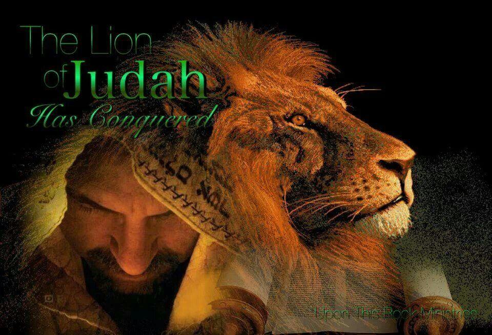 love like jesus judah smith pdf