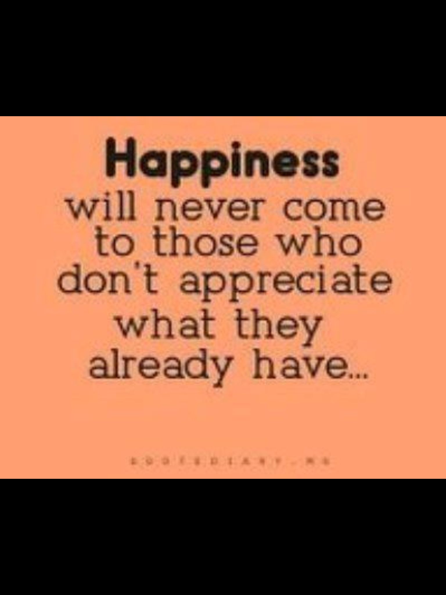 ~Happiness~  ~Quotes~n~Sayings  Pinterest