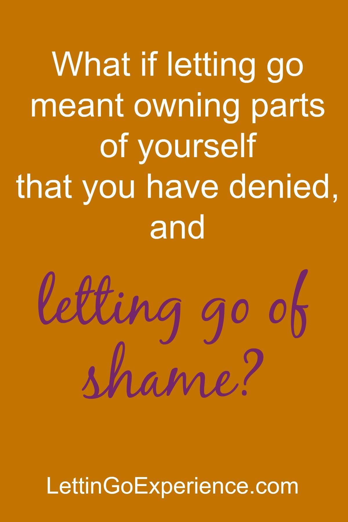 guilt and shame quotes quotesgram