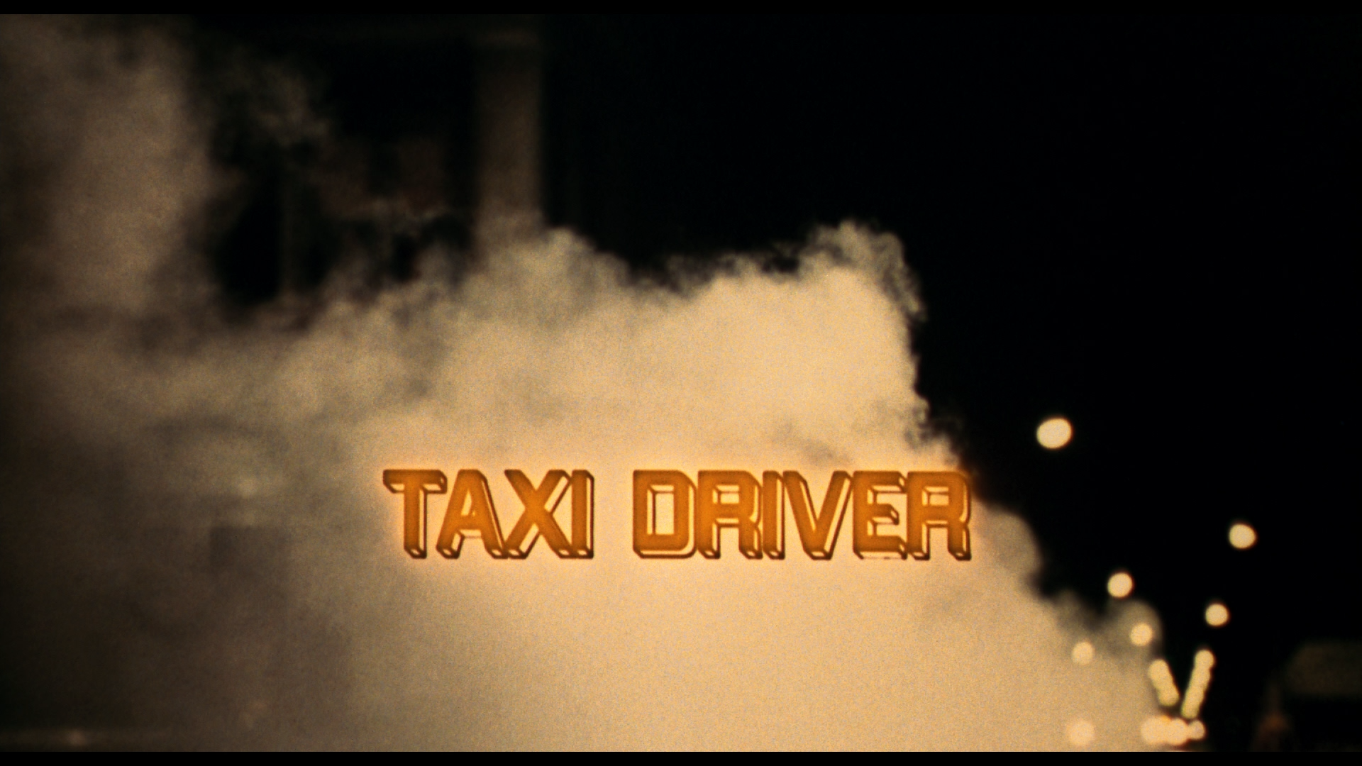 Search Results Taxi Driver_7Woodworking Guide Plans