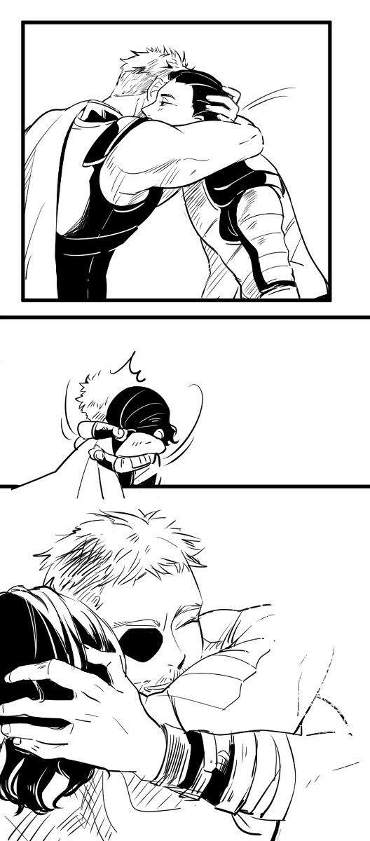 ロキ (マーベル・コミック)の画像 p1_35
