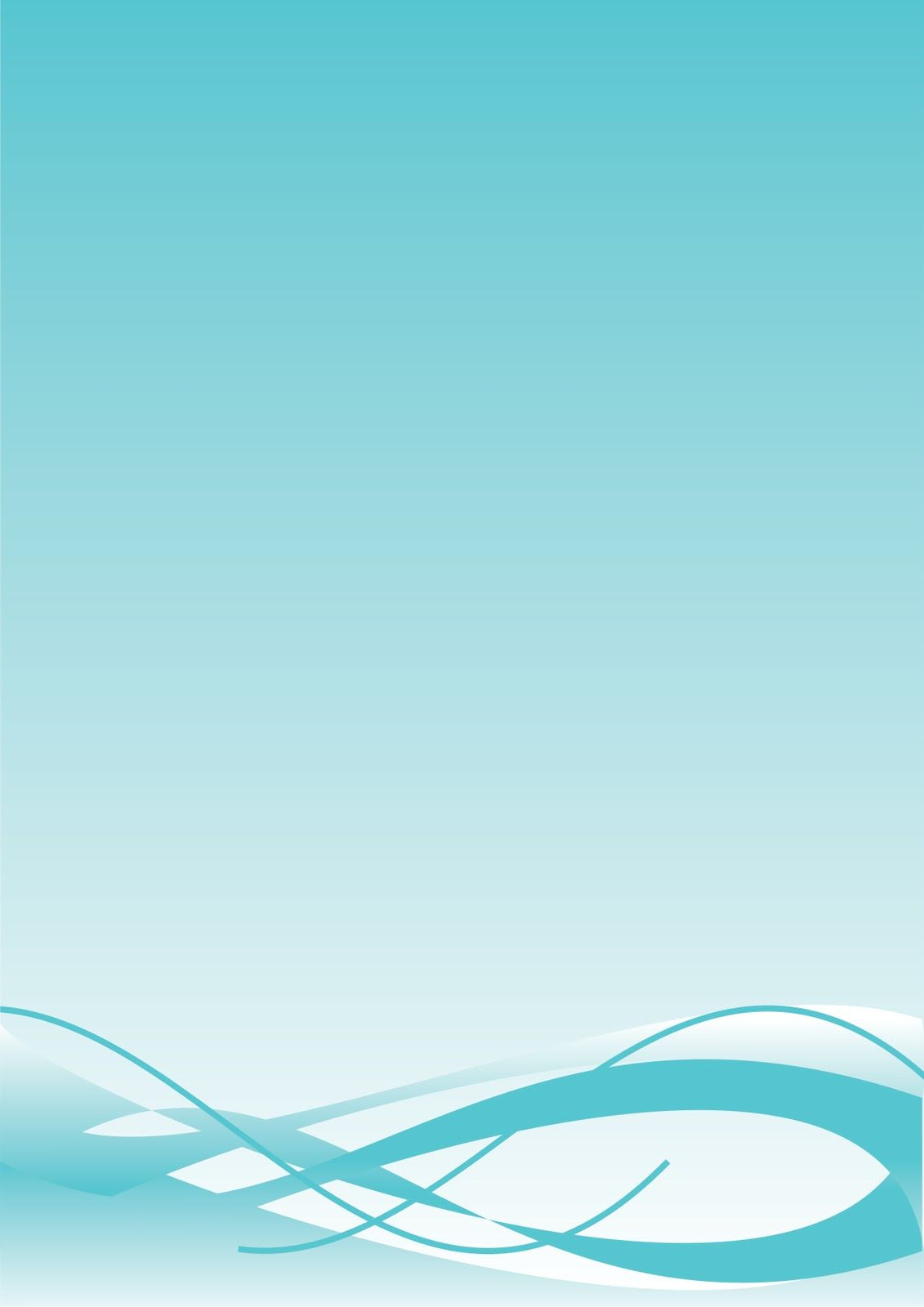 Poster background download