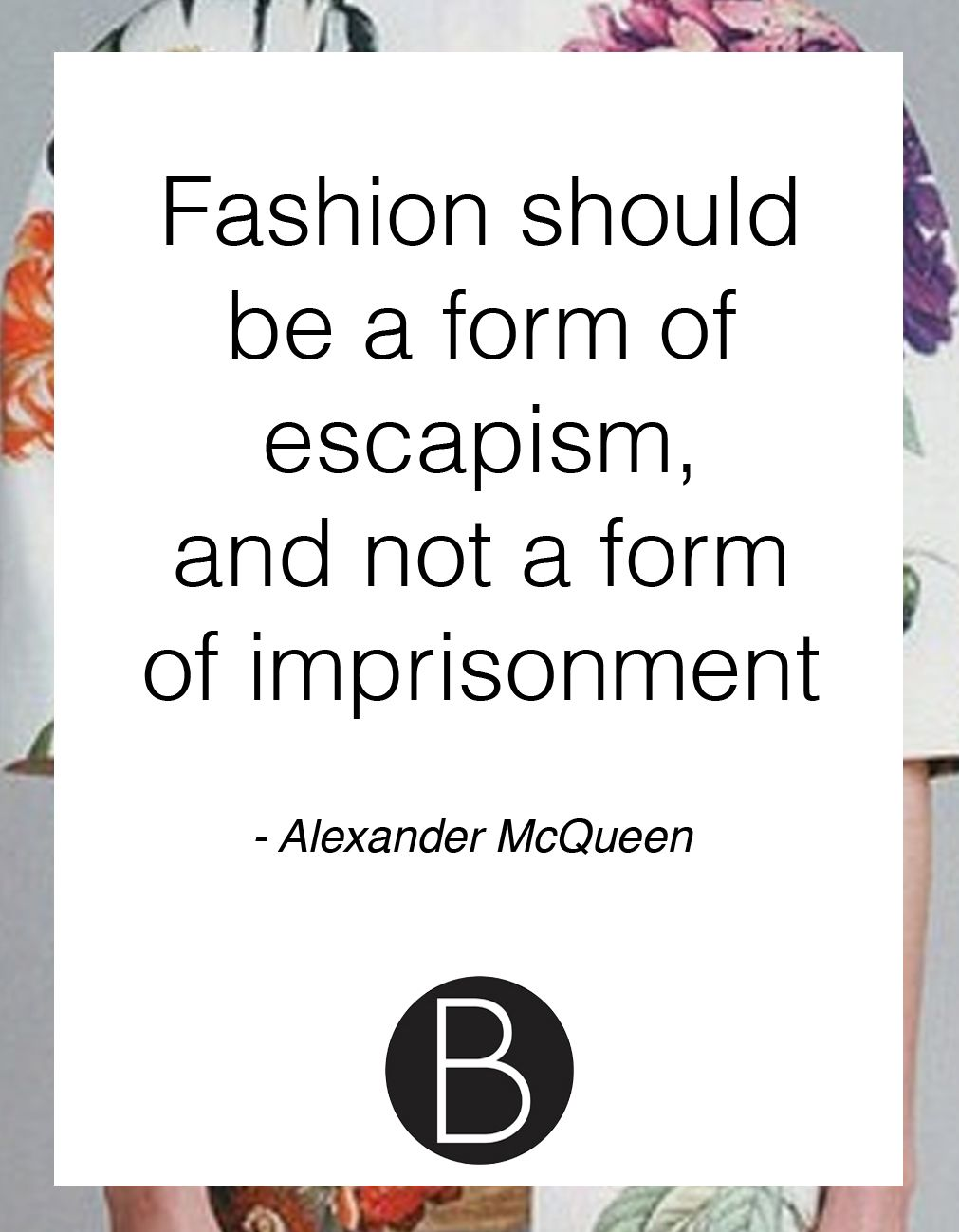Quotes for fashion designers 61