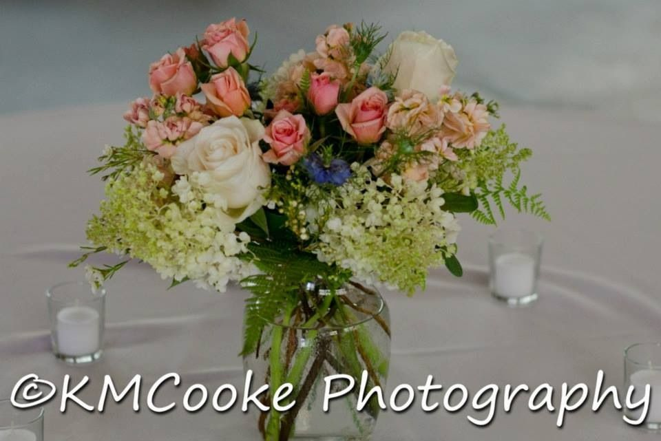 All About Flowers St Johnsbury Vermont All About Flowers Pinter