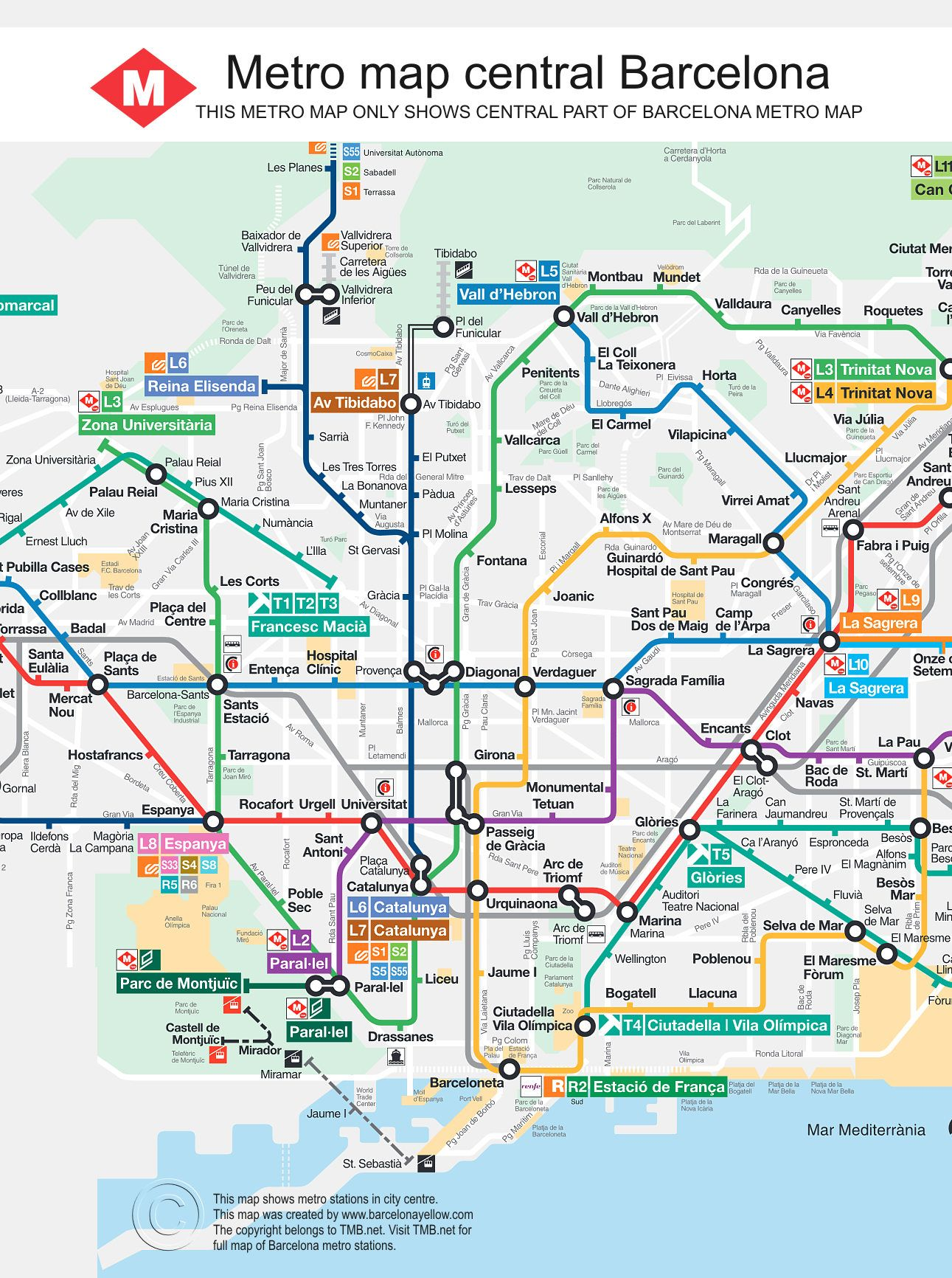 metro station maps with hotels - Yahoo Malaysia Image Search ...