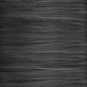 3d Hair Texture Google Search 3d_hair_texture Pinterest