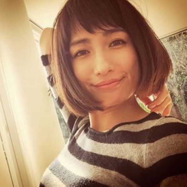 佐田真由美の画像 p1_25