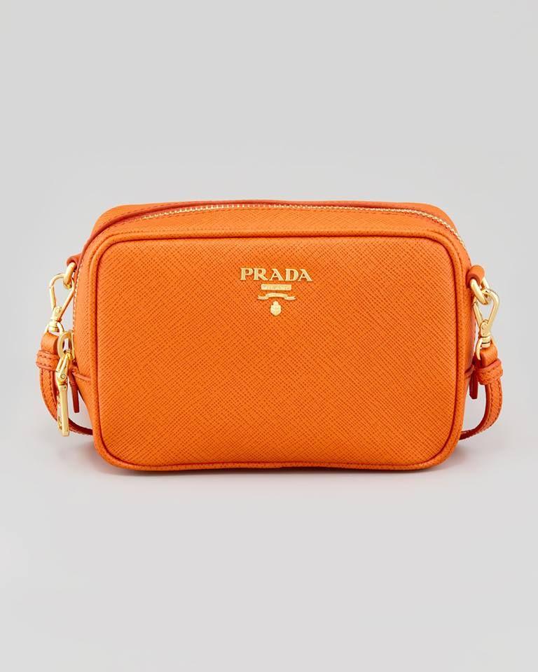 Klauv 225 zkez orange happy orange it 180 s happy pinterest