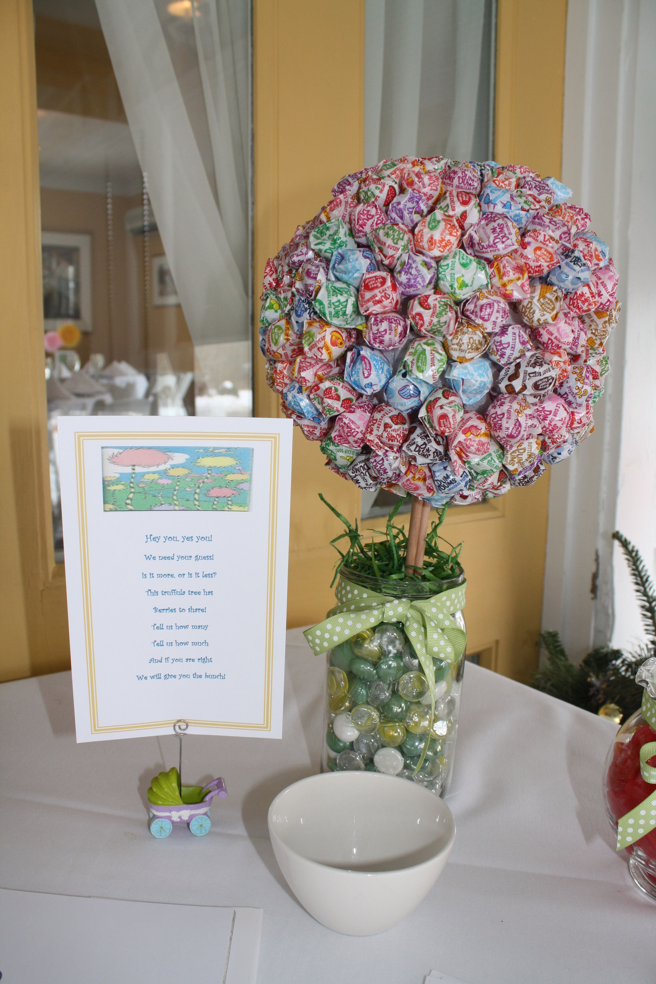 baby shower parties showers pinterest