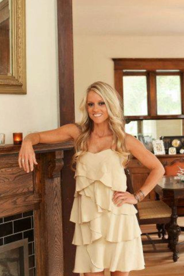 Nicole curtis love her great diy and home solution for What is nicole curtis net worth