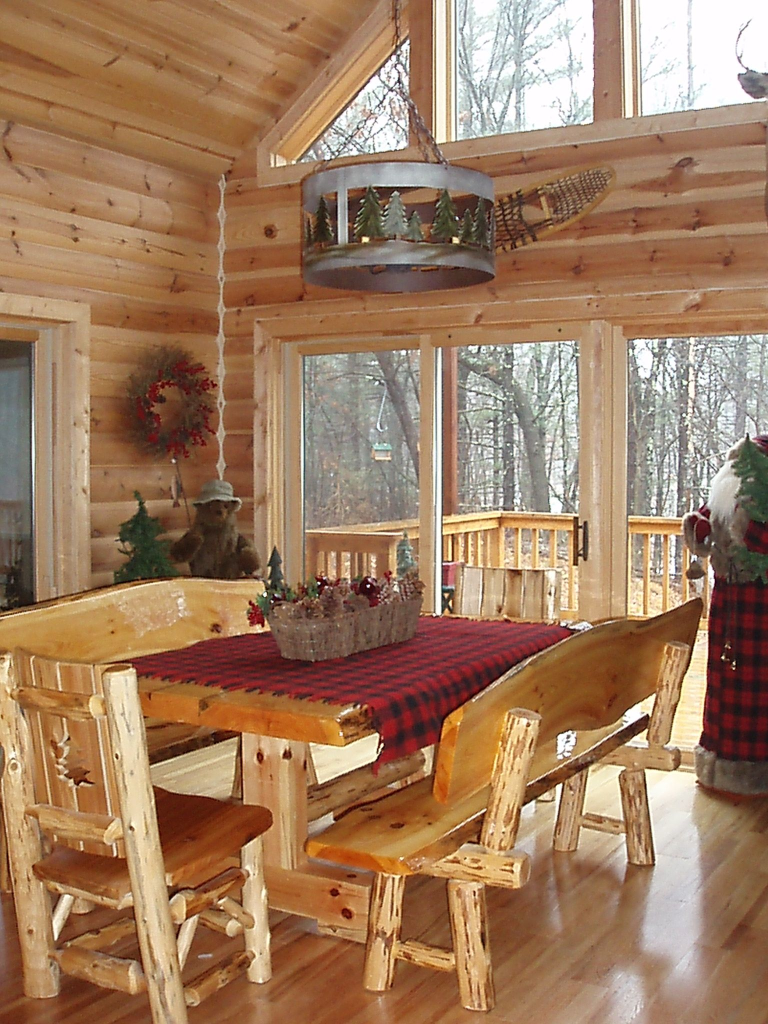 Marvelous photograph of The cabin :) love it there Things I like Pinterest with #986733 color and 1536x2048 pixels