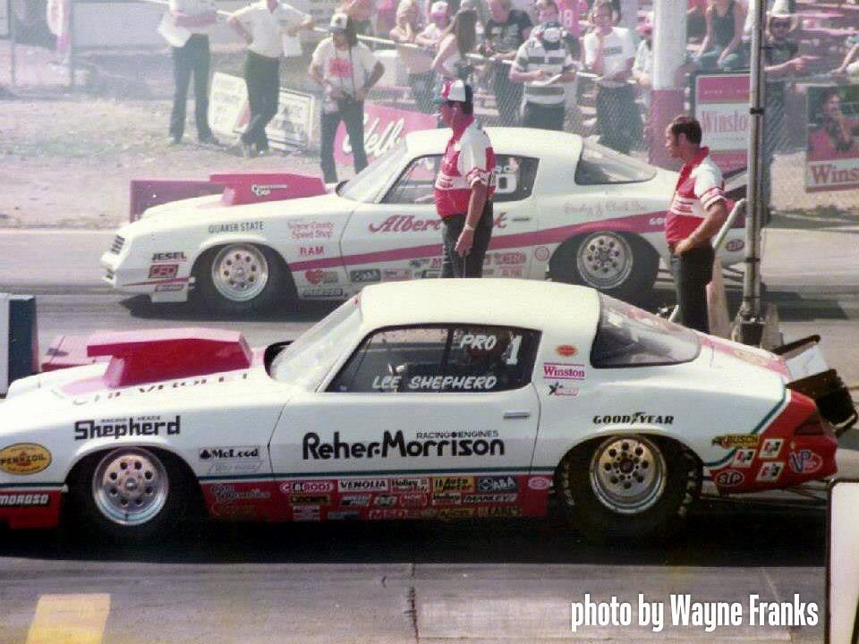Lee Shepherd Old Race Car Photo S Amp Posters Pinterest