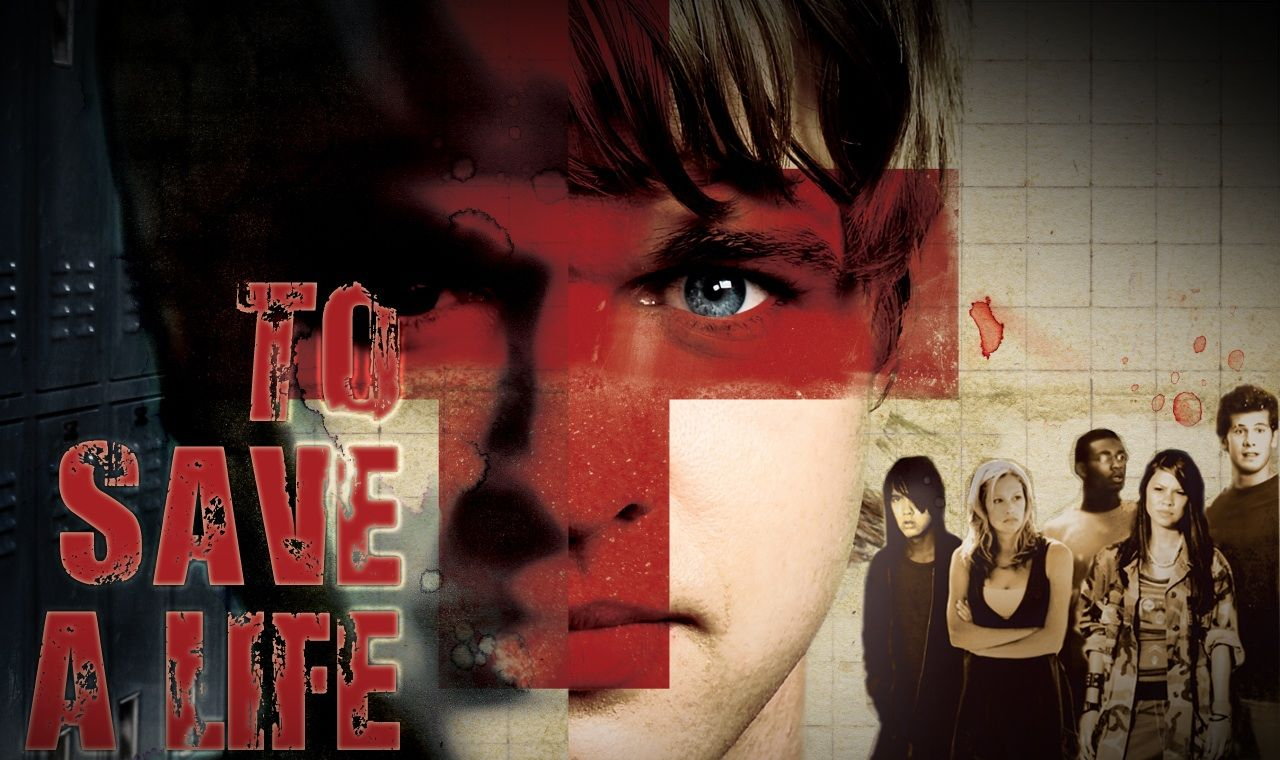 How to Save a Life Movie