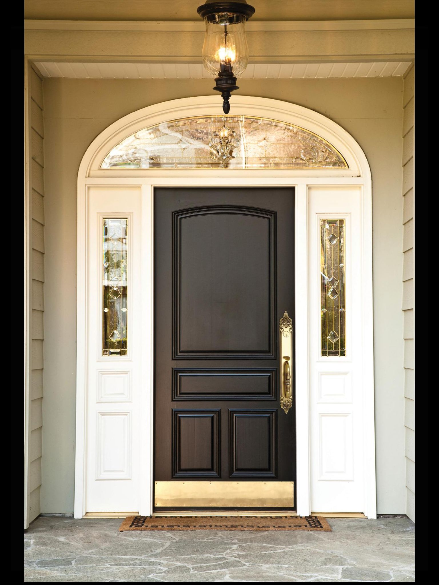 nice front door home decor 2 pinterest