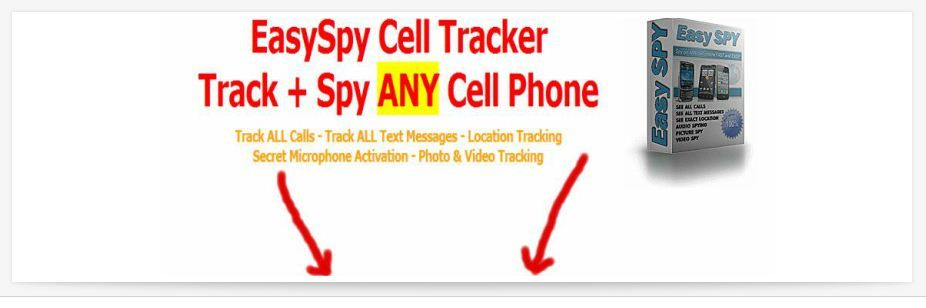 find mobile spy software