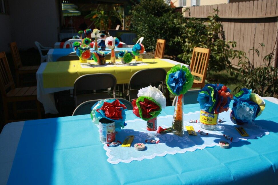 mexican themed baby shower baby shower themes pinterest