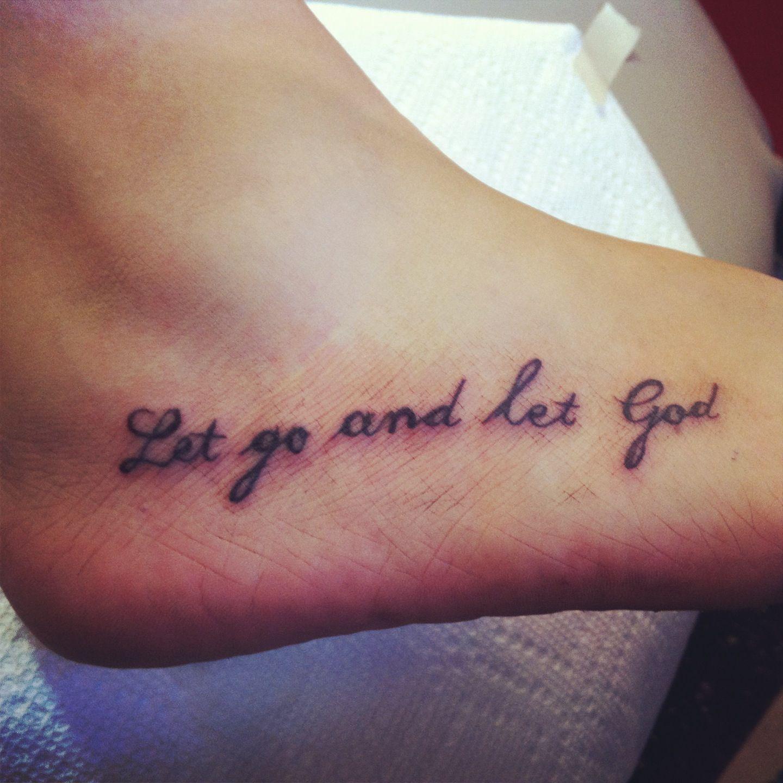 pin by lyndsay elgin on tattoos