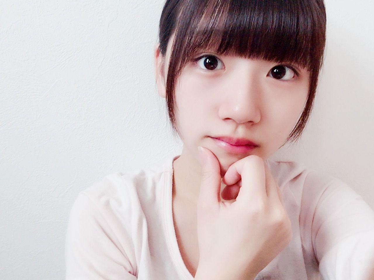 佐々木美玲の画像 p1_23