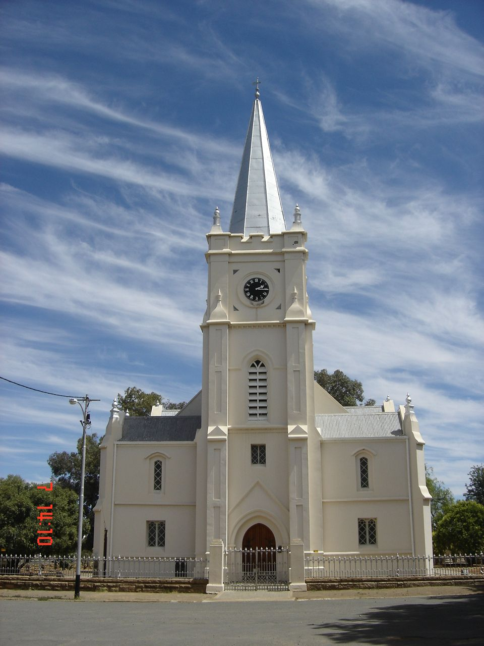 Colesberg South Africa  City pictures : Colesberg | Road trip through South Africa | Pinterest