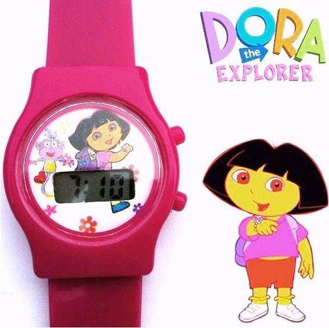 40d4738dceddf30894f6deb8a1518cb8--limited-edition-watches-dora-the-explorer.jpg