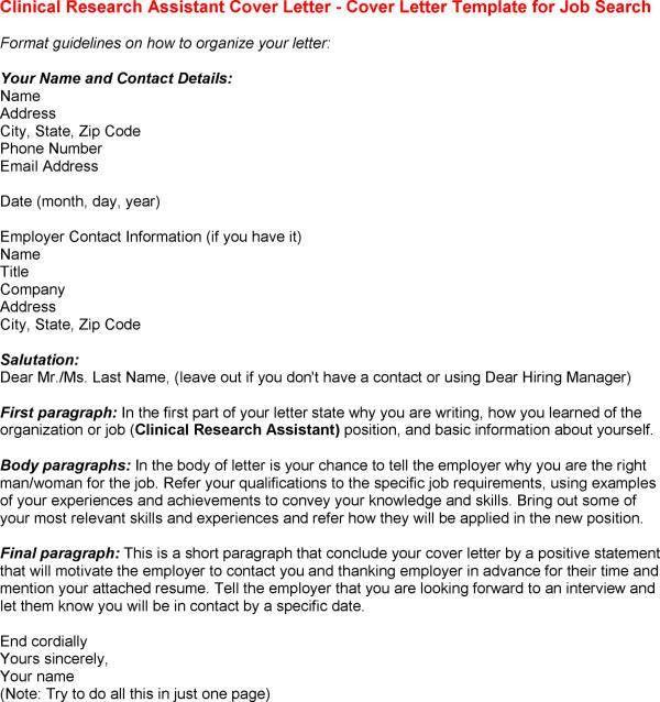 Superior Clinical Advisor Cover Letter Cvresumeunicloudpl