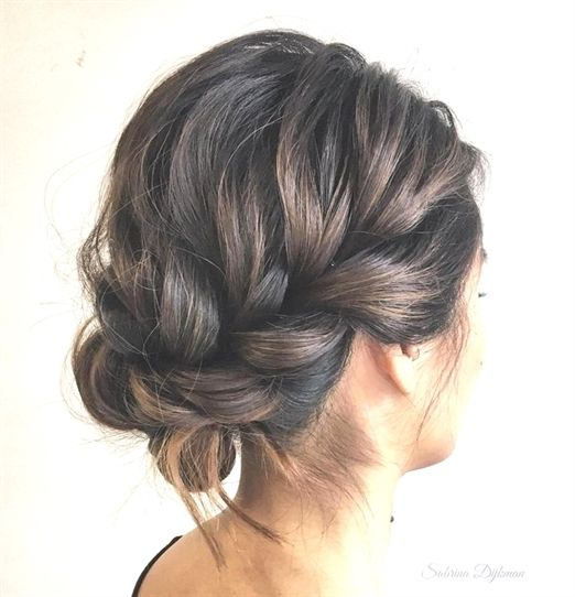 "Messy Braided Updo <a class=""pintag"" href=""/explore/BridesmaidHairUpdo/"" title=""#BridesmaidHairUpdo explore Pinterest"">#BridesmaidHairUpdo</a><p><a href=""http://www.homeinteriordesign.org/2018/02/short-guide-to-interior-decoration.html"">Short guide to interior decoration</a></p>"