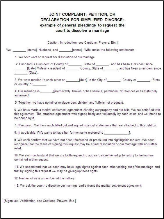 settlement agreement template 13 free word pdf document sample - settlement agreement template