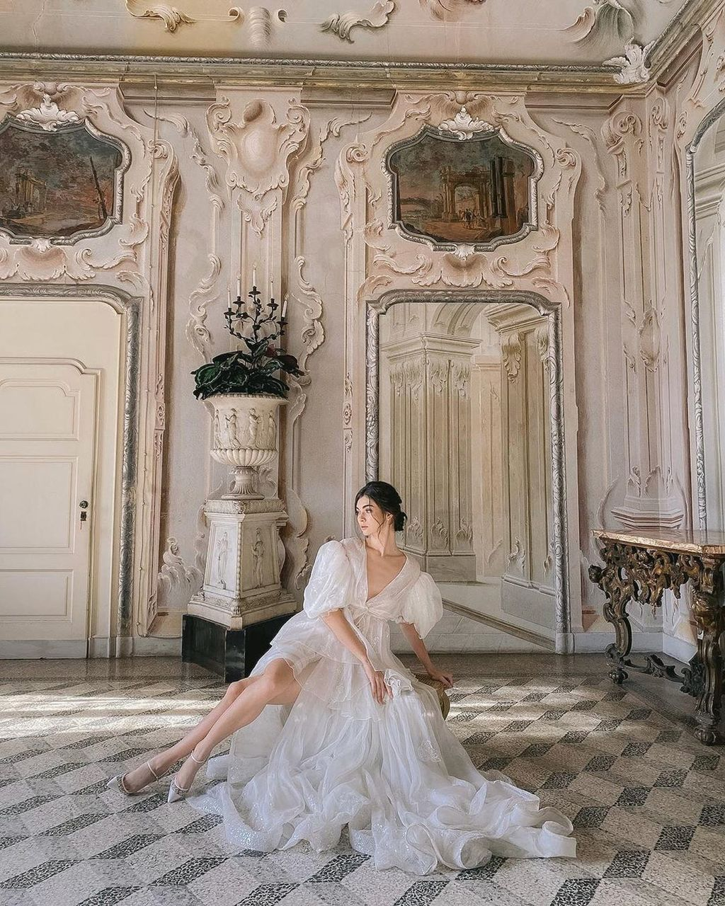 These Are The Most Gorgeous Italy Wedding Venues Out There ⋆ Ruffled