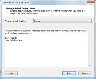 Email To Send Resume And Cover Letter How To Send A Resume Via - when emailing a resume