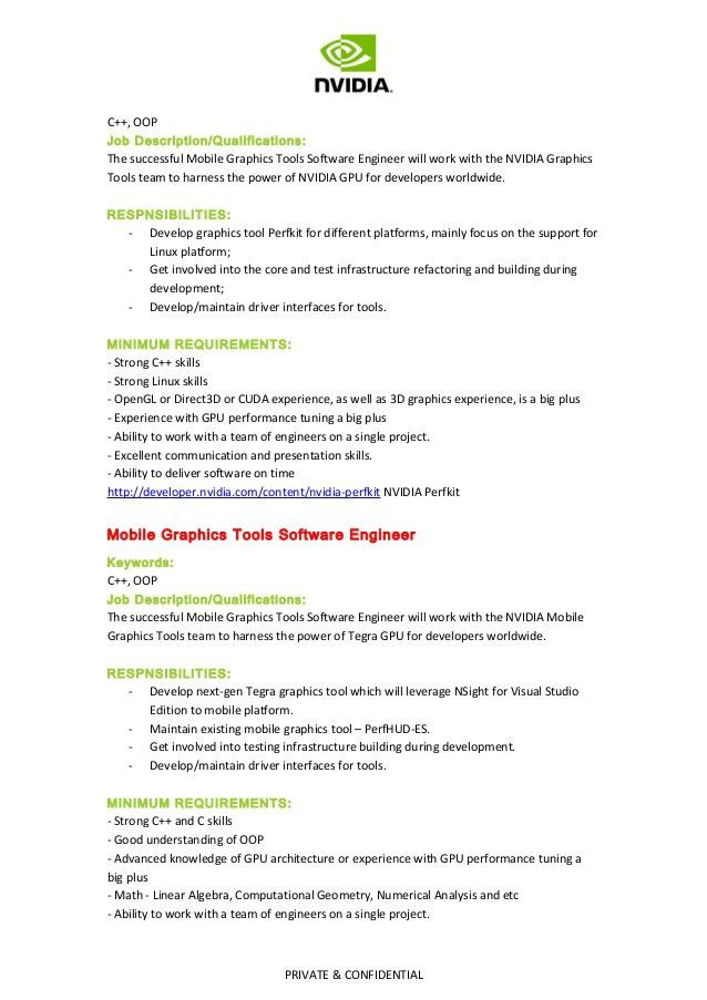 software support engineer job description - Amitdhull - software developer job description