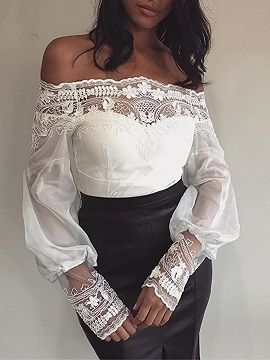 White Lapel Polka Dot Print Puff Sleeve Chic Women Sheer Shirt | Choies White Lapel Polka Dot Print Puff Sleeve Chic Women Sheer Shirt | Choies White Lapel Polka Dot Print Puff Sleeve Chic Women Sheer Shirt | Choies -CLICK MORE PHOTO- #fashion #fashionoutfits #fashionillustration #clothes #clothing #momlife #jeans #moddress #мода #мода2019 #mode #moda #phaishan #Fasshon #outfits #fashionideas #makeup #tattoo #style #dress
