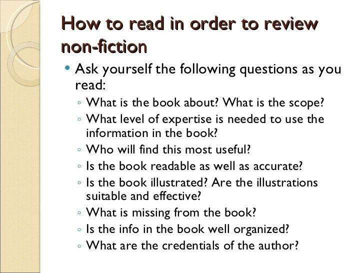 book review example best book reviews images book  essay book review sample