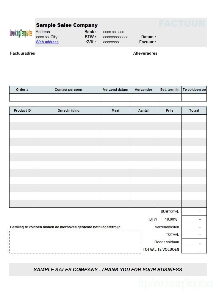 Software Consulting Invoice Template Consulting Invoice Template - personal invoice